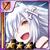 Blitz - Penril Icon