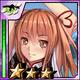 Detective - Yuan Fang Icon