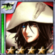 Specific - Napoleon Icon