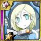 Kelpie Icon