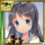 Swimsuit - Simcheong Icon