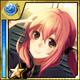 AWC - Robin Icon