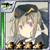 Second - Colgrevance Icon