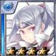 Specific - Lady Kai Icon