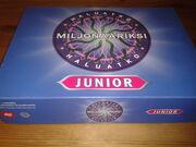 Finnish-board-game-Junior