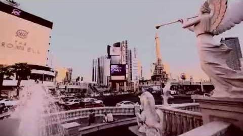 """New """"Millionaire"""" Season in Las Vegas – Weekdays"""