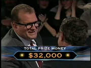 US Drew Carey 2