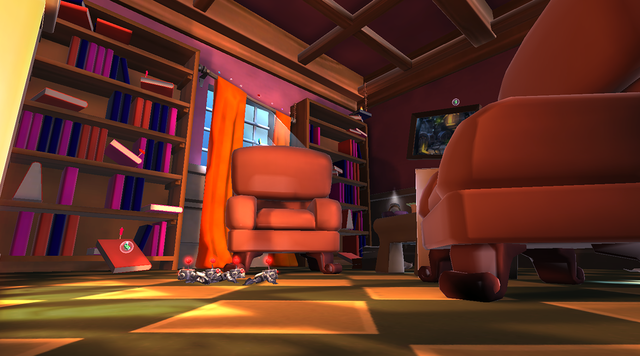 File:Living Room 2.png