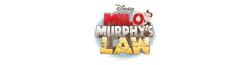 Milo Murphy Wiki
