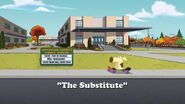 15.-The-Substitute---Title-Card
