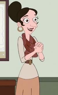 MrsMurawski