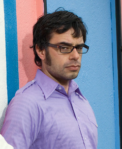 Plik:Jemaine Clement.jpg