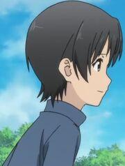 Shuuichi