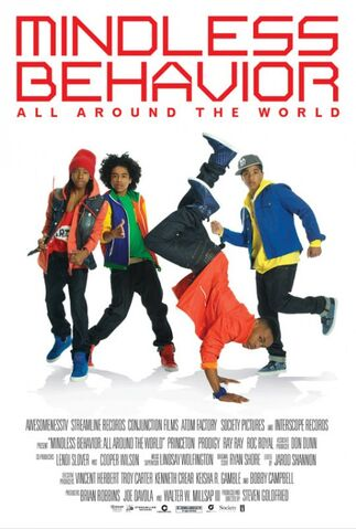 File:Mindless behavior all around the world-1-.jpg