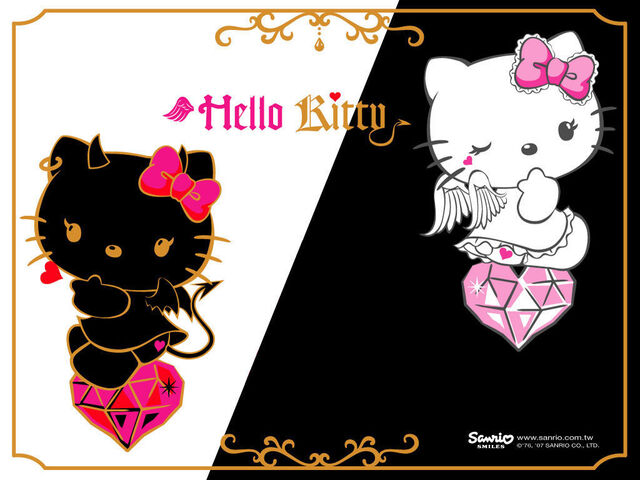 File:Hello Kitty.jpg