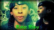Ray-ray-1jiawpm