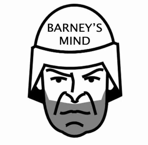 File:Barney's Mind Remake Logo.jpg