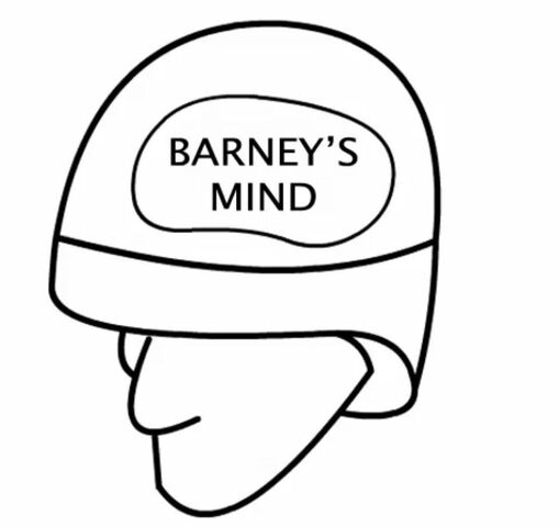 File:Barney's Mind Contest Logo.jpg