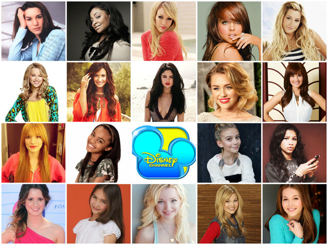 File:Disney Girl Collage 2013.jpg