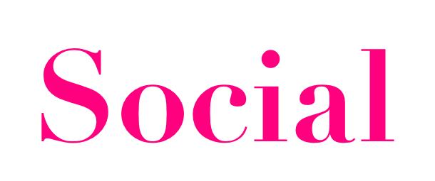 File:Social.png