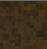 File:Dirt-block.png