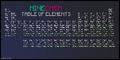 Thumbnail for version as of 01:51, November 6, 2013