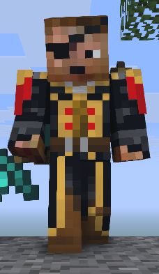 File:Lord Commissar.png
