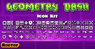 File:Full GMD 1.8 icon kit.jpg