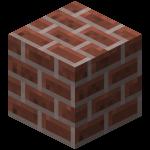 Brick (Block)