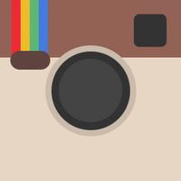 Instagramlink