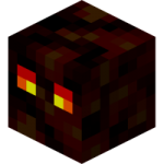File:Fire Slime.png