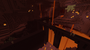 File:300px-Nether 'biome'.png