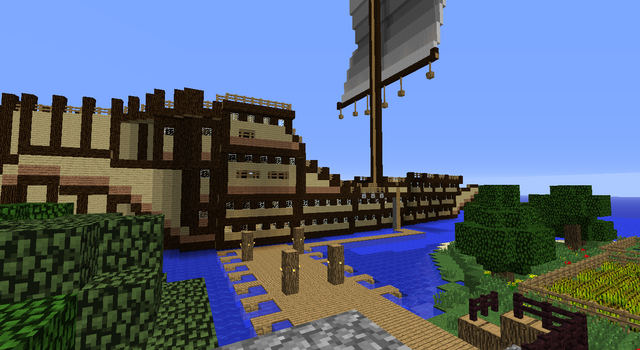 File:Boat from Arena 7.png