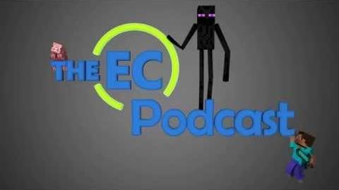 EternalCraft Podcast -1- Fame and Shame