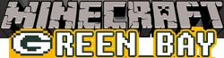 Minecraft Green Bay Wikia