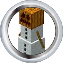 File:Badge-3-4.png