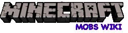 Minecraft Mobs Wiki