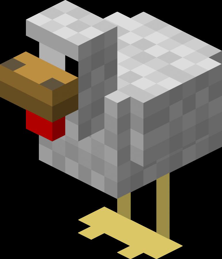 Spawner GUI   Minecraft Mods Wiki   FANDOM powered by Wikia