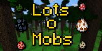 LotsOMobs