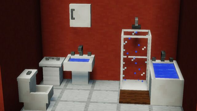 File:MrCrayfish Furniture Mod Bathroom Update.jpg