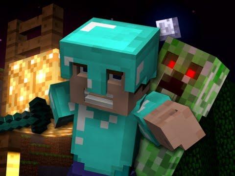 File:Revenge-Minecraft-Parody-of-Usher-DJ-Got-Us-Fallin-in-Love-by-CaptainSparklez-Bootstrap-Buckaroo-TryHardNinja-Doc-Exx.jpg