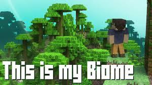File:Biome.jpeg