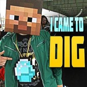 File:Dig-rap.jpg