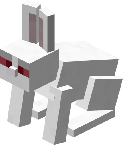 File:The Killer Bunny.png