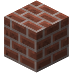 File:Brick (Block).png