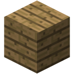 File:Wooden Plank.png