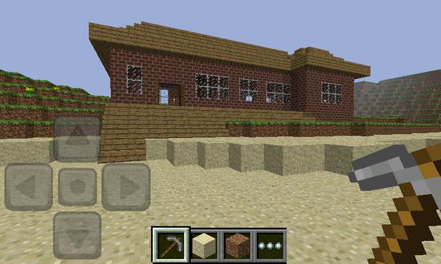 File:Minecraft pe 0.2.0 gameplay 2