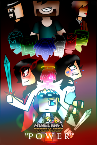 File:Cover by prettyxthexartist-d9t9rzk.png