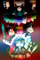 Thumbnail for version as of 07:55, April 28, 2017