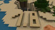 Minecraft7-1-